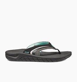 Reef Footwear Reef Girls Slap3