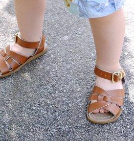 Salt Water Sandals Original Saltwater Sandals Child