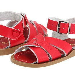 Salt Water Sandals Original Sandals Youth