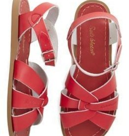 Salt Water Sandals Original Sandals Women's