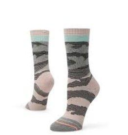 Stance Socks Women's Outdoor Stance Socks