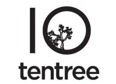 Ten Tree Clothing