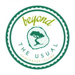 Beyond The Usual