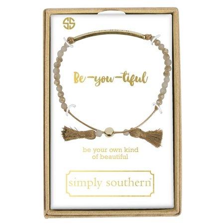 Bracelet Be-You-Ti-Ful