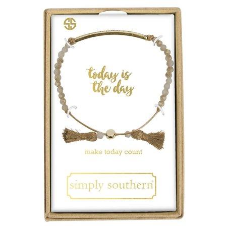 Bracelet Today