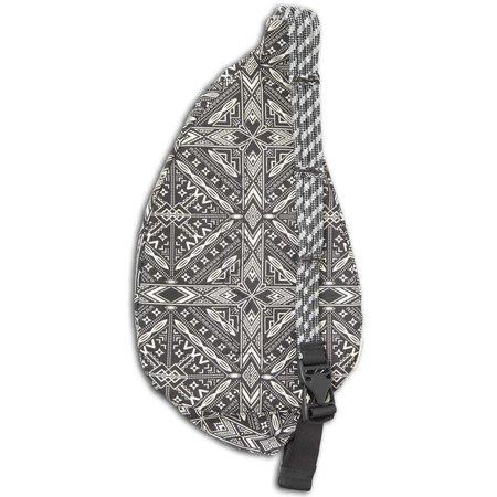 Rope Bag Limited Edition Lucky Bandana