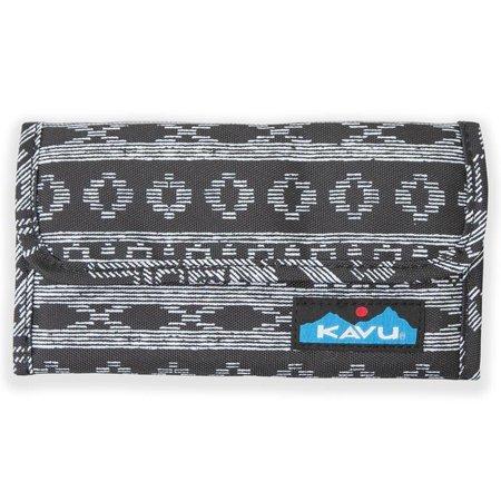 Night Knit Mondo Spender Limited