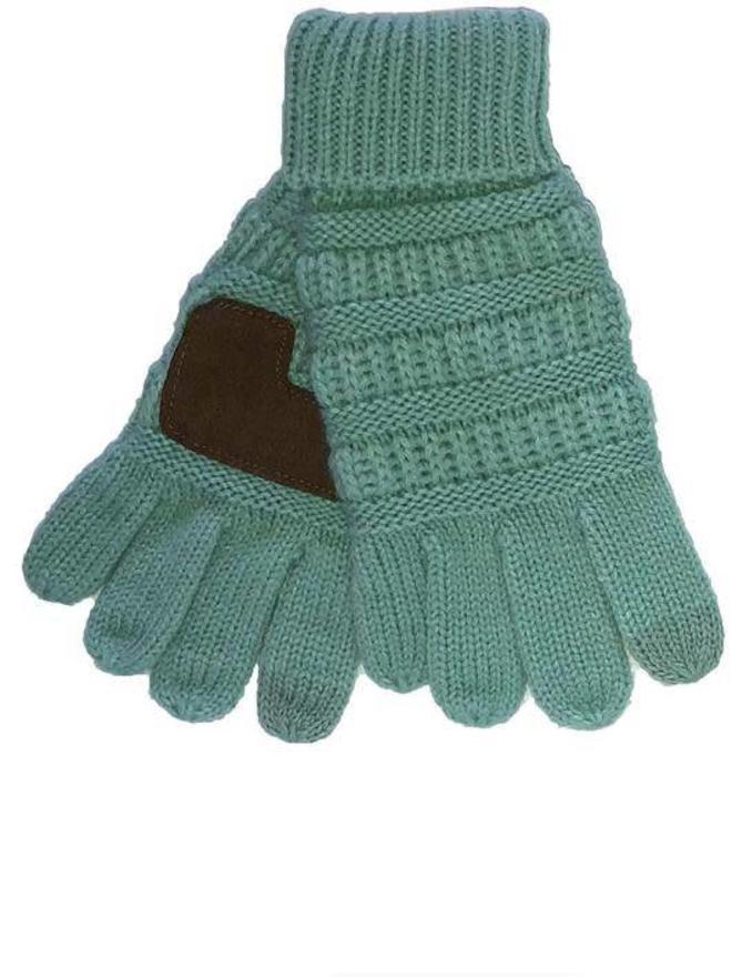34d8b4d489135 Gloves - Papa s General Store
