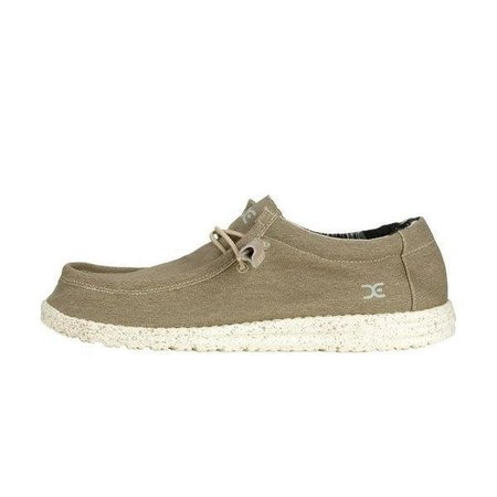 Wally Stretch Beige
