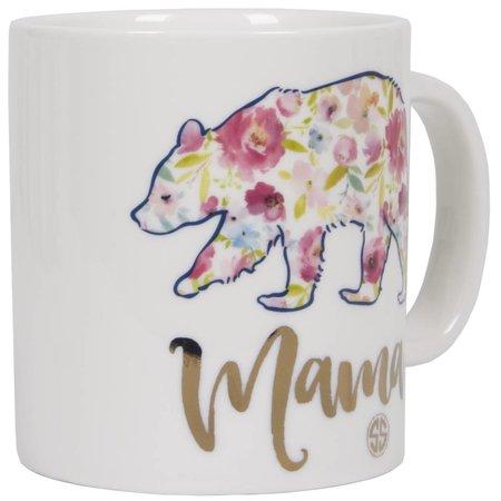 Mamabear Mug