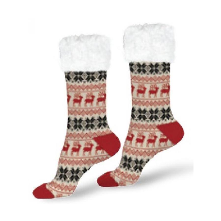 Camper Socks