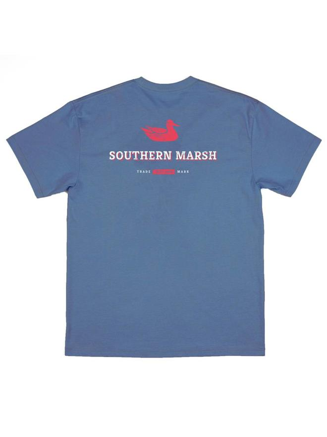 6c5e07c68f0f4 Search results for southern marsh - Papa's General Store