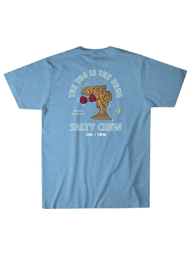 b5cfab9fe4da Salty Crew - Papa's General Store