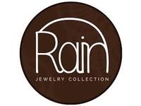 Rain Jewelry