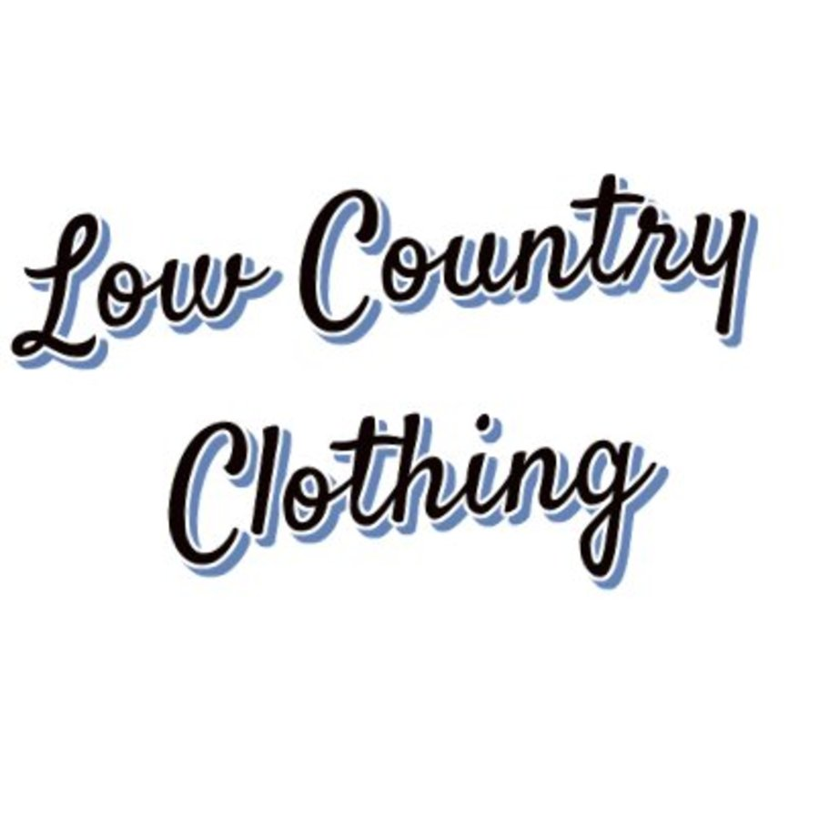 Low Country Clothing