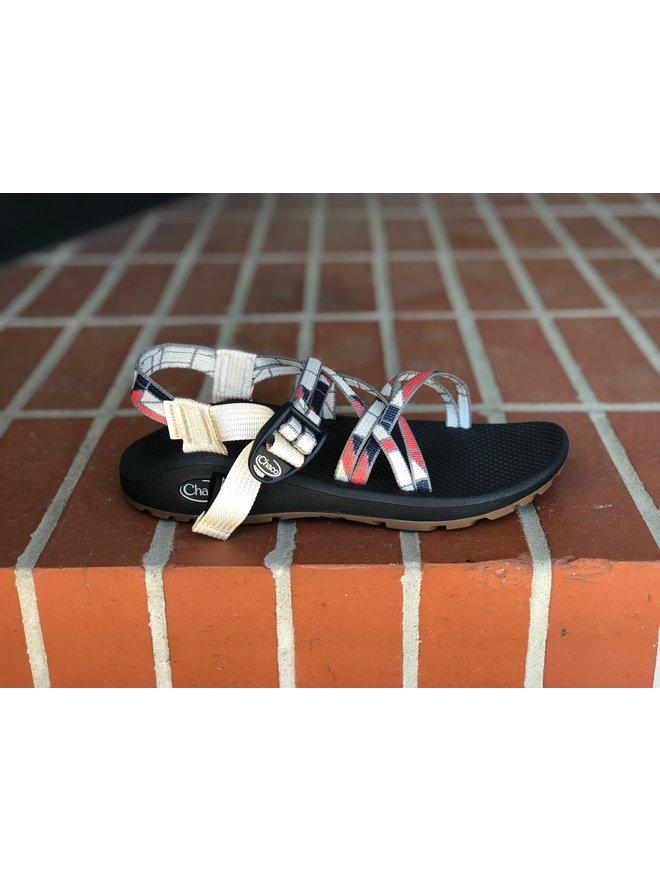 Women's Shoes - Papa's General Store