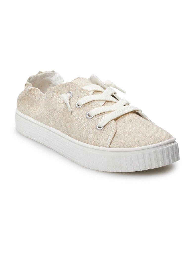 Madden Girl Madden Girl Marisa Sneakers