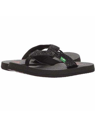 a983747937e Flip Flops   Sandals - Papa s General Store