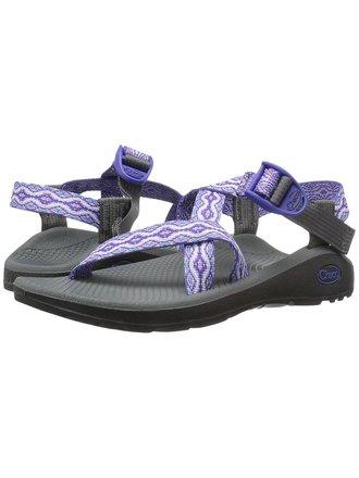 fd6f96f244e3 Papa s General Store Women s Sandals