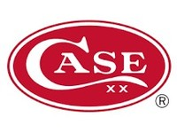 WR Case & Sons