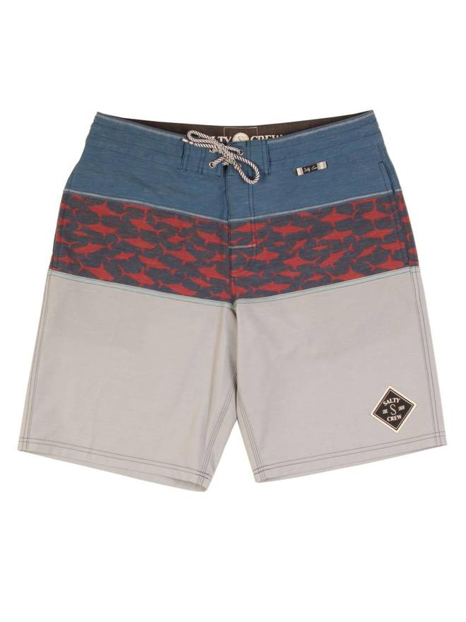 40ef391256 Shorts - Papa's General Store