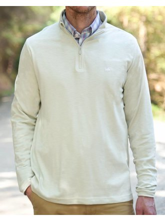 466771fa82a Pullovers   Fleece - Papa s General Store