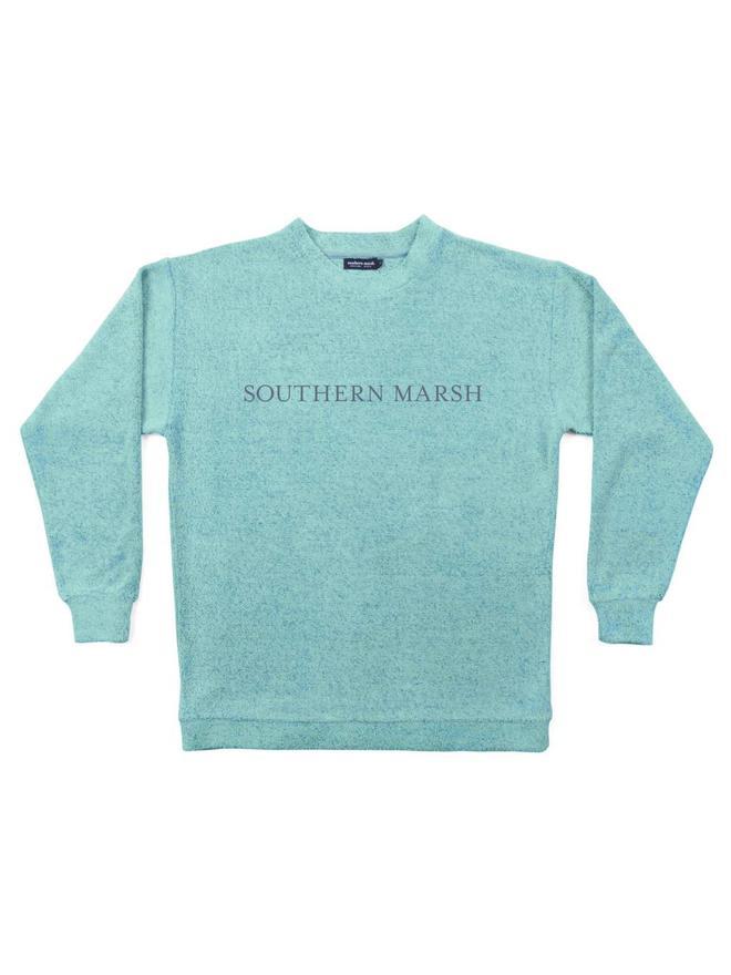 36bb5b821ff98 Southern Marsh - Papa's General Store
