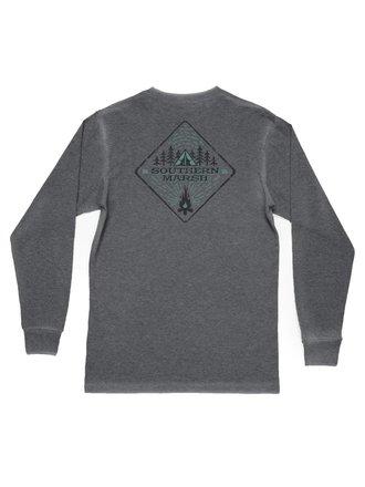 c902e52f Long Sleeve T-Shirts - Papa's General Store