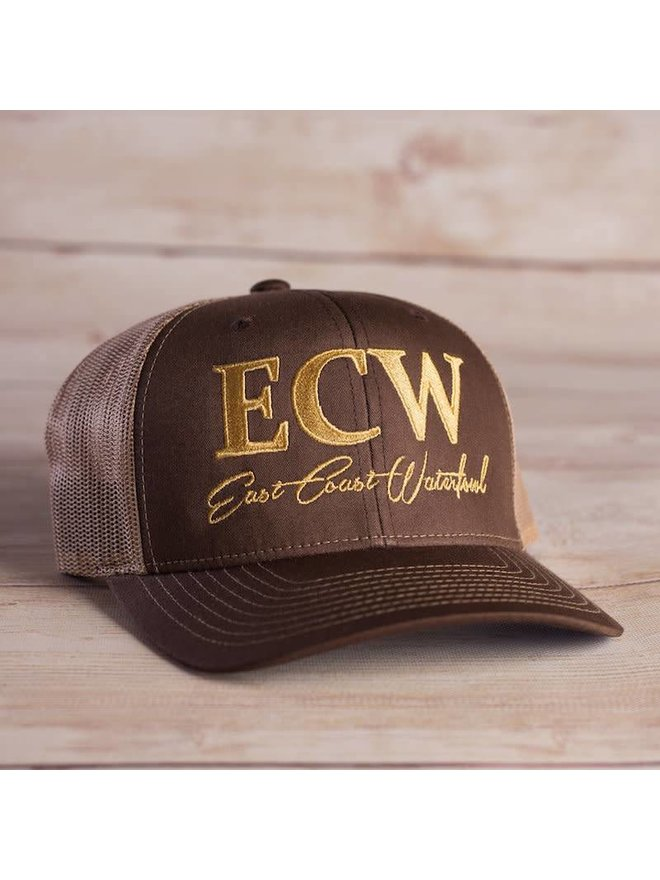9b5f03349f523 ECW Woodie Dark Navy White - Papa s General Store