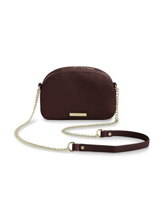 25597fcacbf Search results for Katie Loxton Bag - Papa's General Store