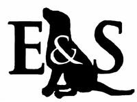 ES Pets