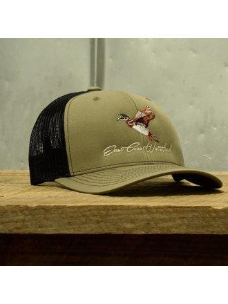 c704f242e2c East Coast Waterfowl - Papa s General Store