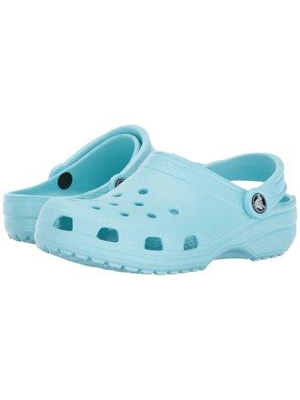 ed13ab6da49869 Flip Flops   Sandals - Papa s General Store