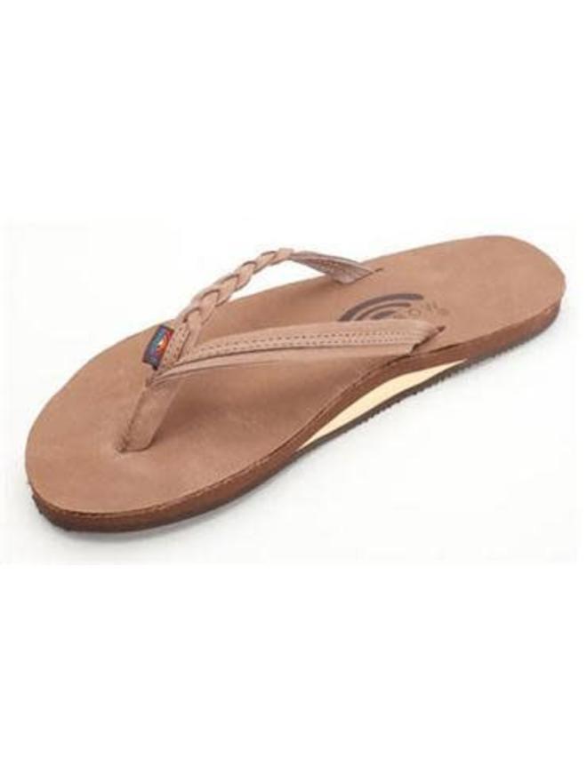 c6823605e72e Rainbow Sandals - Papa s General Store