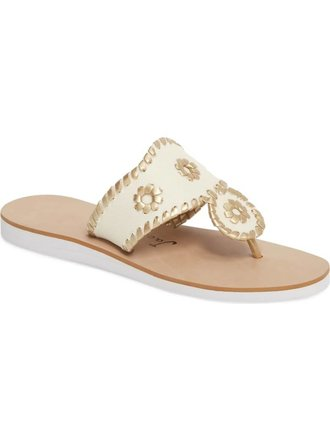 a9b325e3f Papa s General Store Women s Sandals