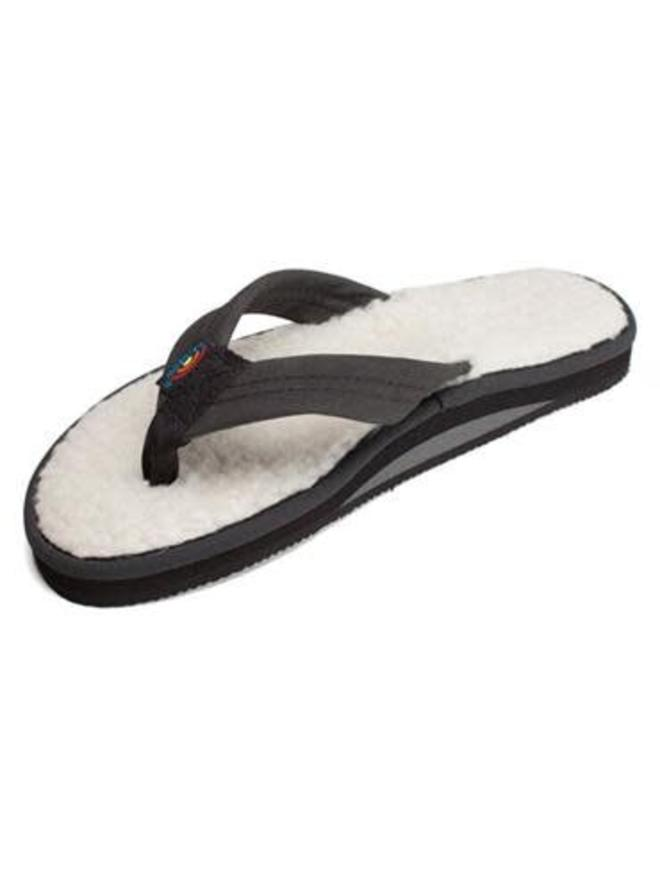 25d02bf4b77a43 Rainbow Sandals - Papa s General Store