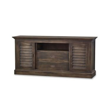Media Cabinets & Tables