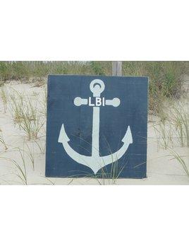 LBI  Anchor 36x36