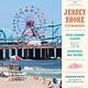 Jersey Shore Cookbook