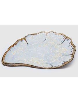 Platter Pearl
