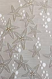 Starfish Taupe