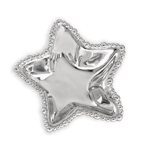 Pearl Star Bowl Organic