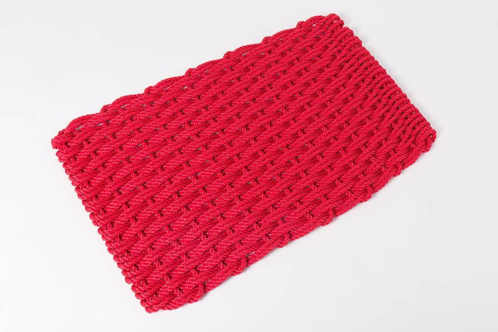 Cherry Doormat