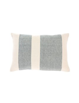 Ambu Woven Cushion Pillow