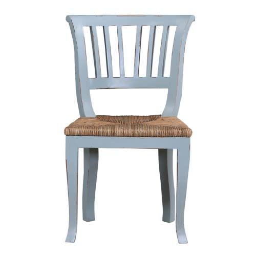 Octavia Dining Chair