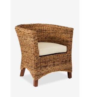 U-Chair Abaca Small Astor Cushion