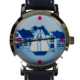 Coastal Watch