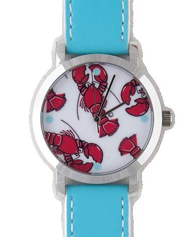 Lobster Watch
