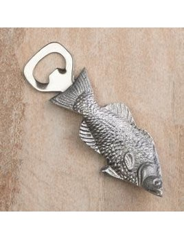 Freshwater Fish Bottle Opener