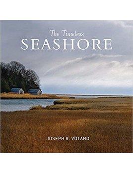 Timeless Seashore